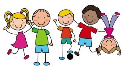 Deklaracje kontynuacji edukacji przedszkolnej